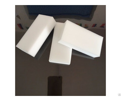 Common Density Melamine Foam Nano Sponge