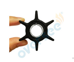 Water Impeller For Tohatsu 40hp 50hp 2 Stroke