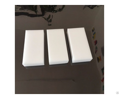 Derun Supply Melamine Foam White Magic Sponge
