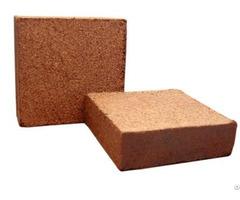 Natural Organic Multipurpose Coco Coir Peat