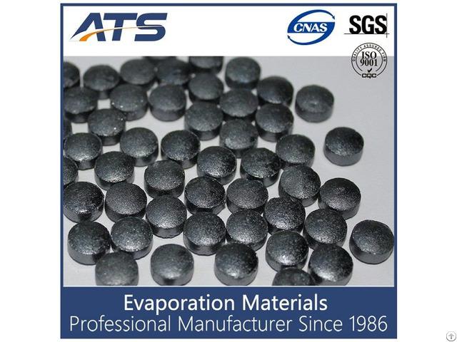 Tio2 Titanium Dioxide Sinter