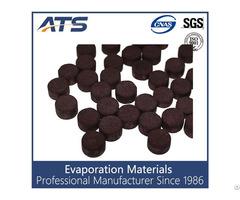 Titanium Sesquioxide Ti2o3 Tablet