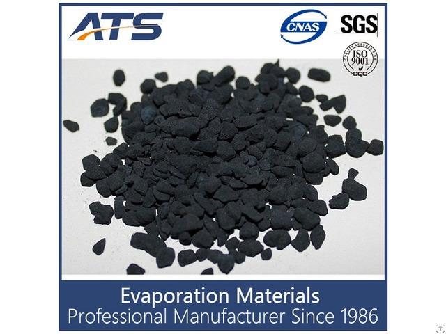 Niobium Pentoxide Nb2o5 Sinter Granule