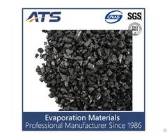 Lanthanum Titanium Oxide Sinter Granule