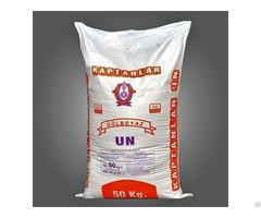 Lux Wheat Flour