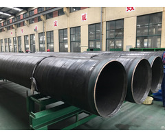 Nickel Base Alloy Lined Pipe 625 825