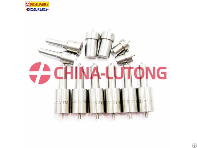 Fuel Nozzle 5621599 Dll150s6556