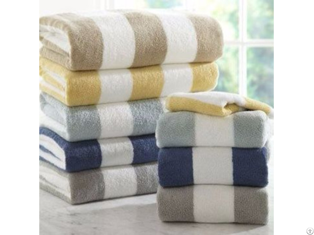 Cotton Home Textiles Products