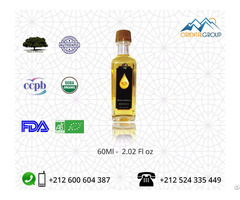 Pure Argan Oil Manufacturers
