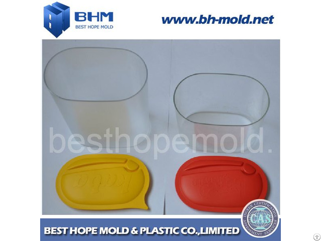 Kitchenwares Molds Kitchen Supplies Tools Daily Use Injection