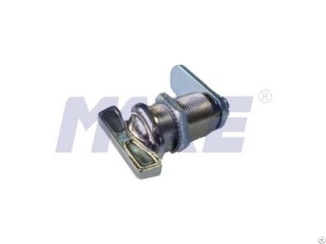 T Handle Cabinet Cam Lock Mk407 8