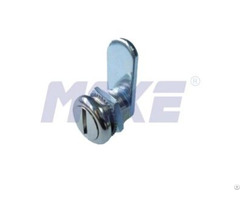 Round Head Cabinet Cam Lock Mk407 7