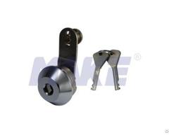Pick Resistant Cam Lock Mk120 2