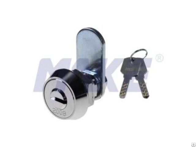 Pin Tumbler Cam Lock Mk114bs