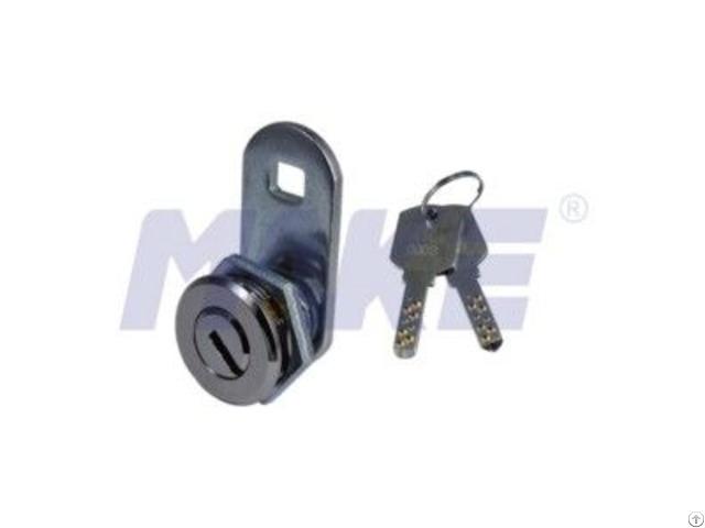 Shorter Dimple Key Cam Lock Mk114 30
