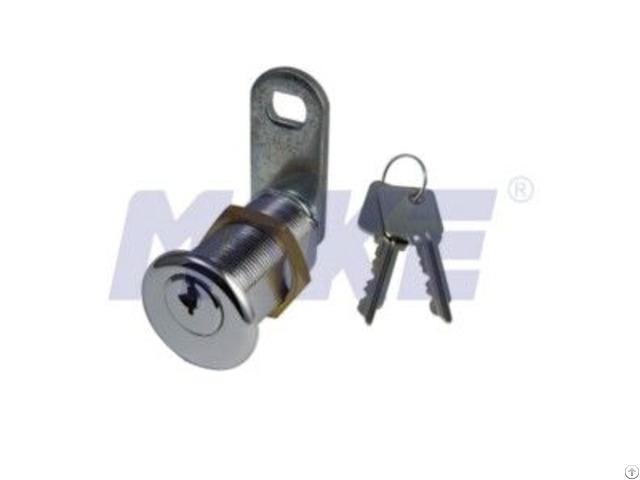 Longer Dimple Cam Lock Mk114 28