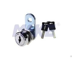 Laser Key Cam Lock Mk110bs