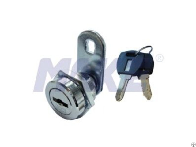 Security Laser Key Cam Lock Mk110 16
