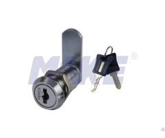 Laser Key Cam Lock Mk110 07i