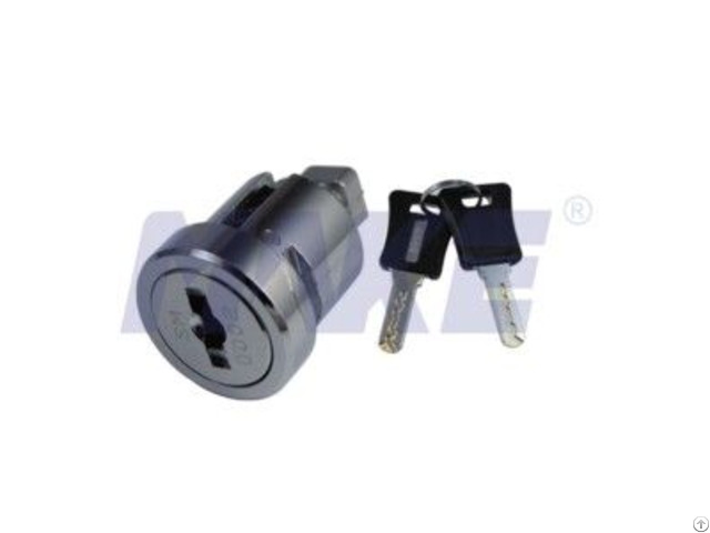 Cam Lock With Laser Key Mk110 06