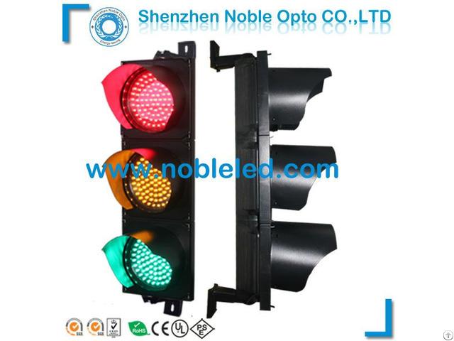200mm Toy Traffic Light Semaphore Indicator