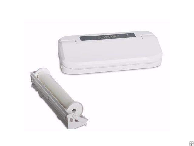 Easy Innovative Home Vacuum Sealer Vs150c