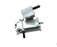 Manual Oca Polarizer Film Laminating Machine