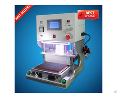 Vacuum Oca Lcd Laminating Machine