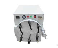 Lcd Bubble Remove Machine
