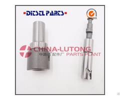 Auto Fuel Plunger 131150 4820 A836 Element For Ve Pump Parts