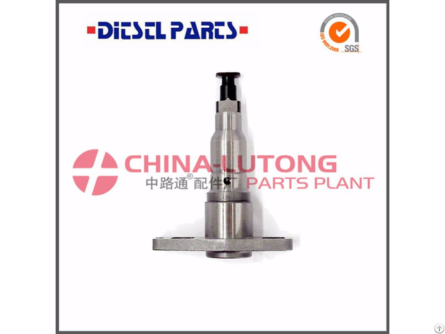 Sell For Pump Type Mw Fuel Injector Plunger 1 418 415 051