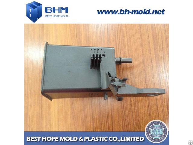 Plastic Auto Parts Japan Cars Injection Mould