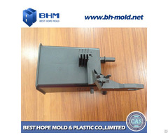 Plastic Auto Parts Japan Cars Injection Mould