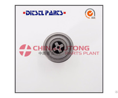 Sell High Quality Diesel Pump Delivery Valve Type P 134110 4520 P44