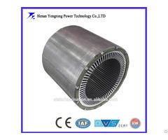 Ie4 Super Premium Efficiency Electric Motor Rotor