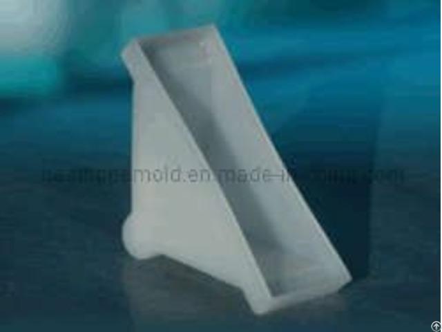 Plastic Mold For Corner Protectors