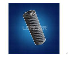 Hepa Hydac Oil Filter 0063dn010bn4hc