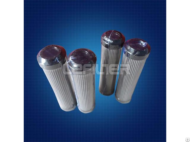 Good Quality Hydac Oil Filter 0063dn100w Hc V