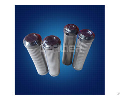 Good Quality Hydac Oil Filter 0063dn100w Hc V