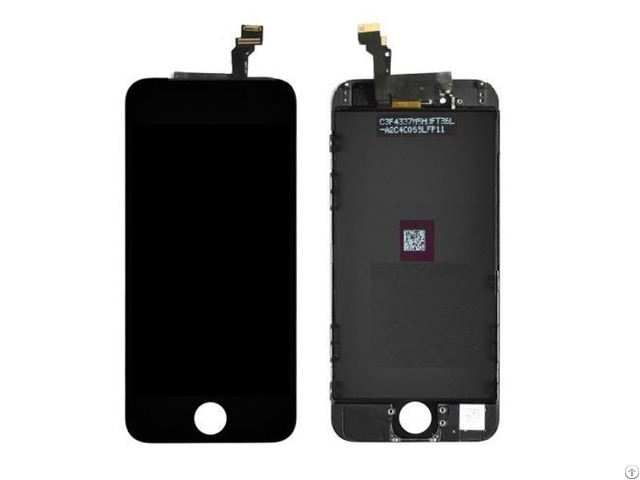 Fiphone Lcd Display Touch Screen