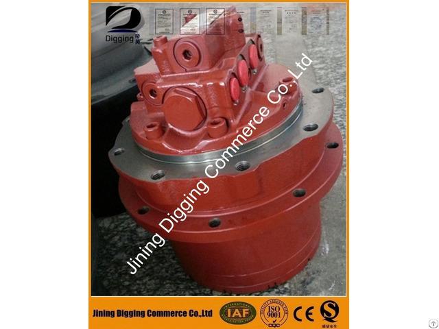 Ihi Excavator Travel Motor Ihi175