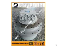 Ihi Excavator Travel Motor Hi140