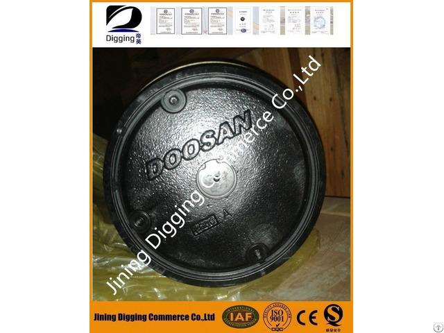 Sumitomo Excavator Travel Motor Compelet Final Drive Sh300 2