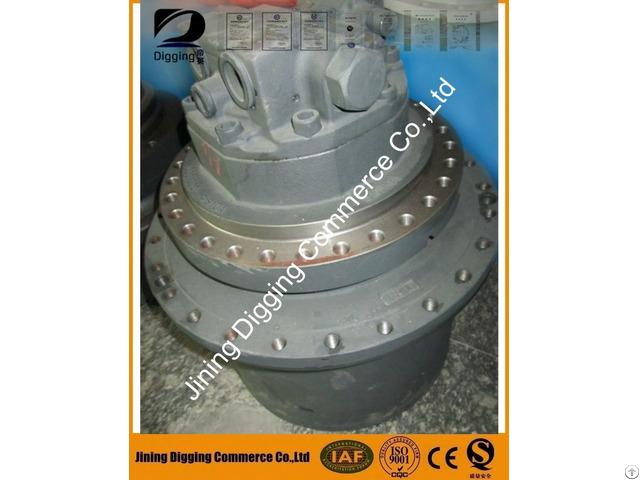Sumitomo Excavator Travel Motor Compelet Final Drive Ls2800fj2
