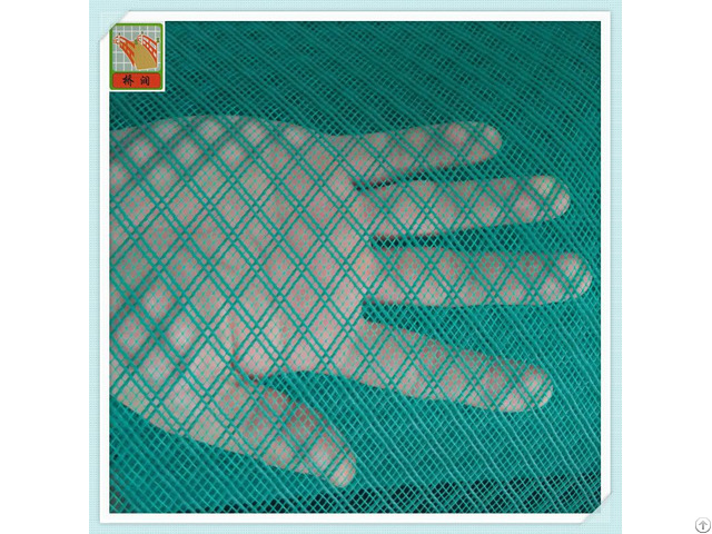 Fine Screening Insect Mesh