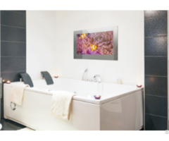 Hot Selling Cheap Waterproof Bathroom Tv For Home