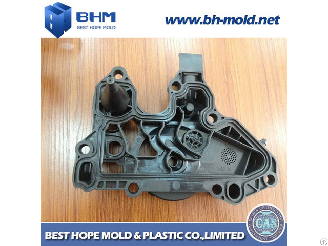 Wholesale Aftermarket Import Japan Automotive Spare Plastic Parts