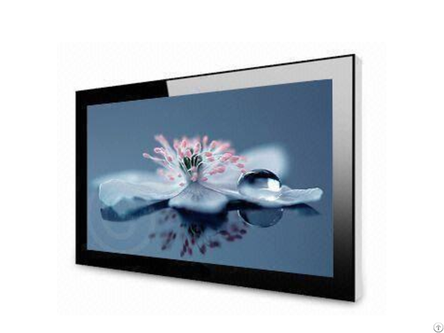 Hot Selling Outdoor Tv With Excellent Quality
