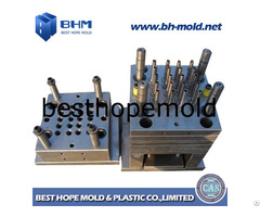 Plastic Injection Mold For Pen