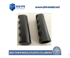 Plastic Handles Injection Mould And Moulding With Best Cost